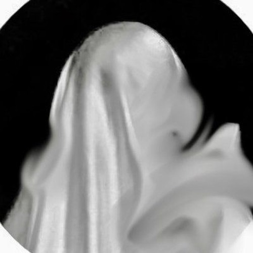 V VIII's avatar