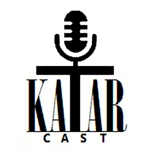 KatarCast's avatar