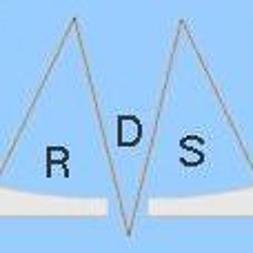 RDS REC.'s avatar