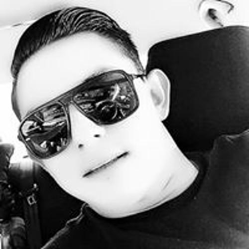 George Fernando Rojas's avatar