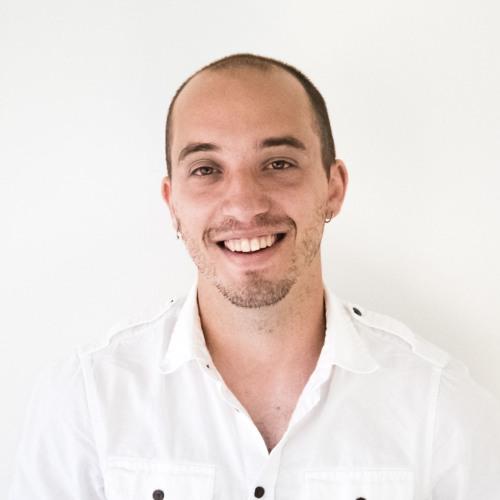 Adam Kord Kennaugh's avatar