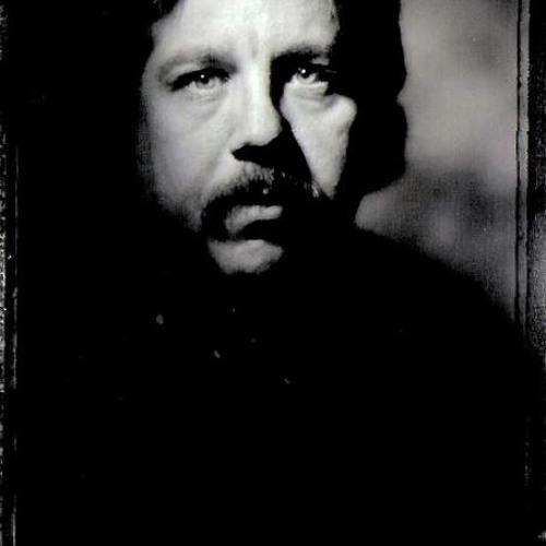 Stuart Rosenberg's avatar