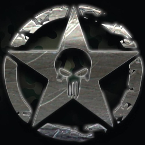 Music Soldiers's avatar