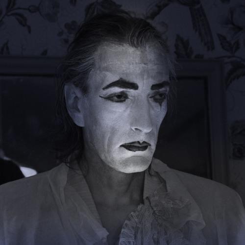 jammerneGG's avatar