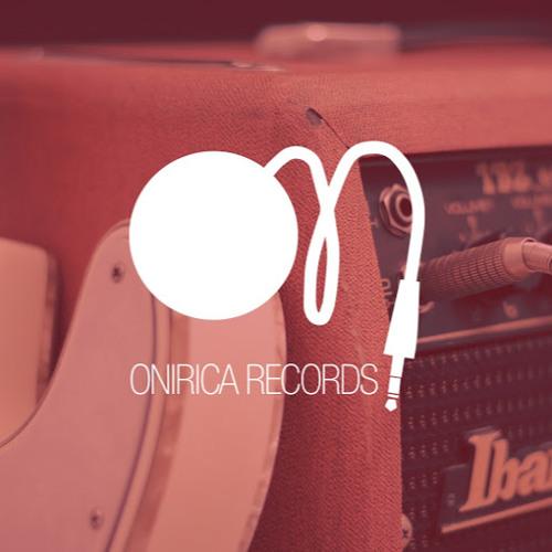 onirica records's avatar