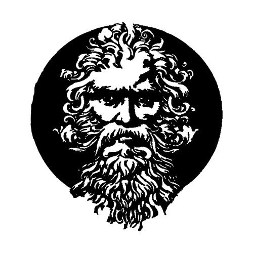 Ancient Traxx's avatar