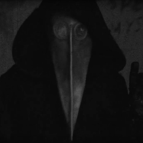 BloodCircle Official's avatar