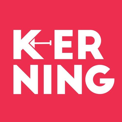 Kerning Podcast's avatar