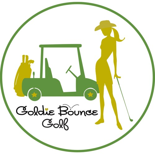 Goldie Bounce Golf's avatar