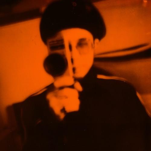 TE RIM's avatar