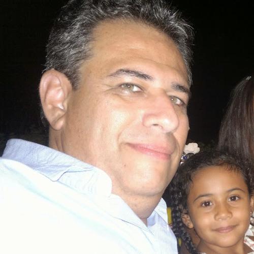 Marden Cunha's avatar