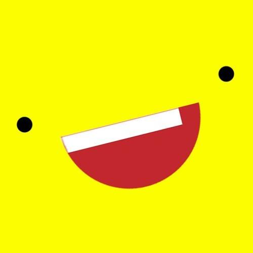 Blu.mp3's avatar