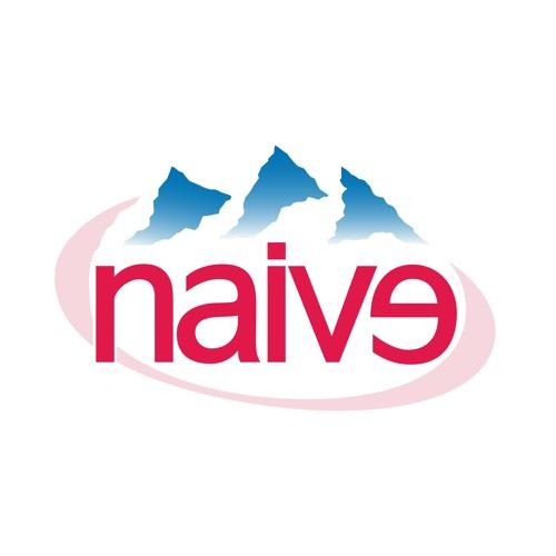 naive's avatar