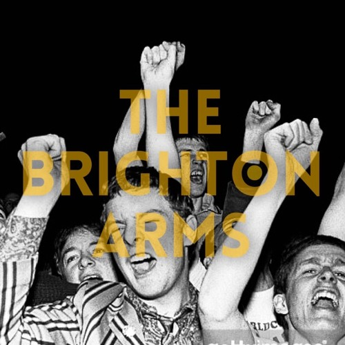 TheBrightonArms's avatar