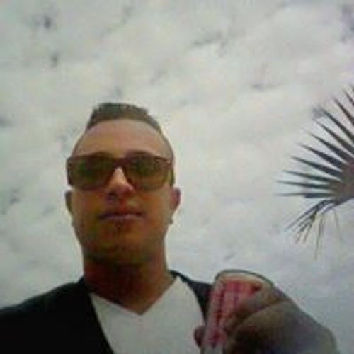 Ahmad R Muhammed's avatar