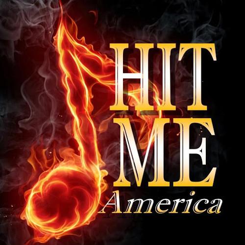 Hit Me America's avatar