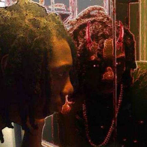 T-rock Jones's avatar