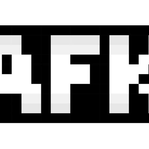 AFKgg's avatar