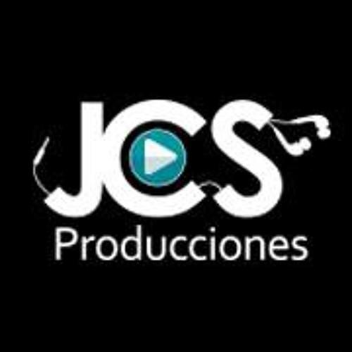 JCSPTY's avatar