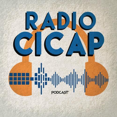 Radio CICAP's avatar