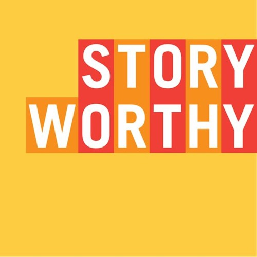 Story Worthy's avatar