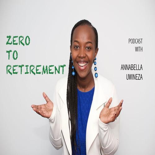 Zero2Retirement Podcast's avatar