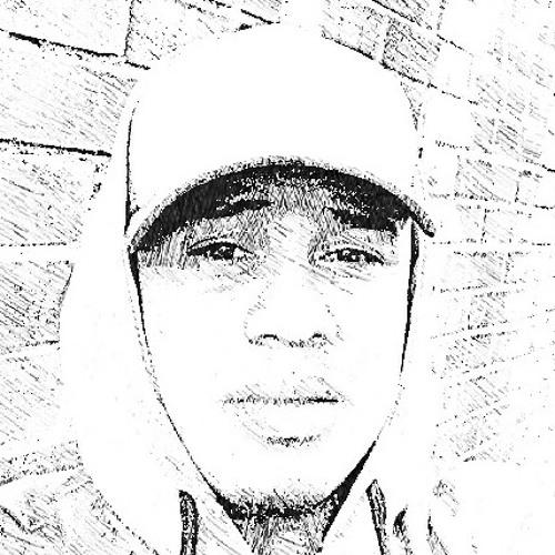 Ezra carrera's avatar
