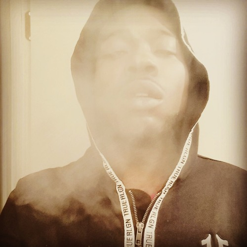 L. Banner's avatar