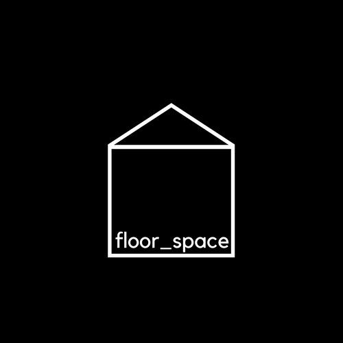 floor_space's avatar