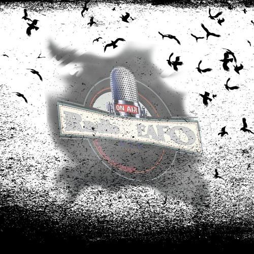 radio eafo's avatar