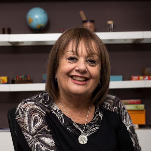 Liliana González's avatar