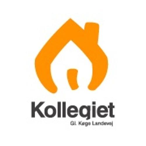 Kollegiet Gammel Køge Landevej -  MUSICBOX's avatar