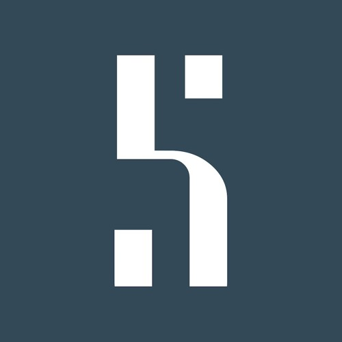 Herrokkin (MarginalRec.)'s avatar