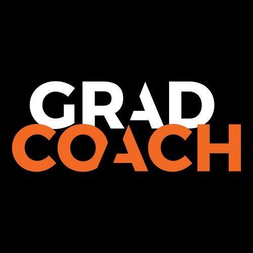Grad Coach Radio's avatar