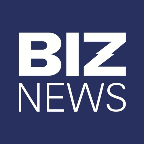 Biznews.com's avatar