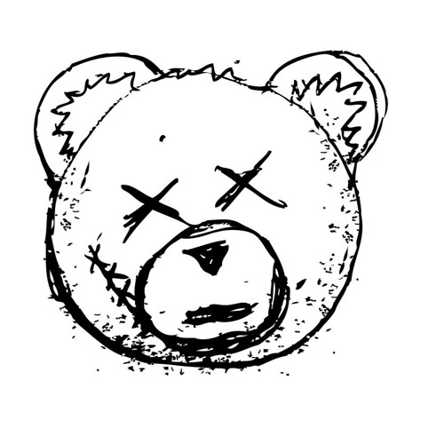 BROKEN BEAR's avatar