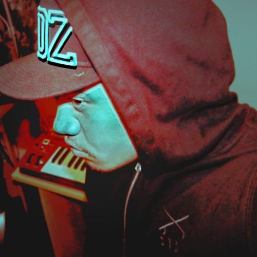 G.Rob™ Music.'s avatar
