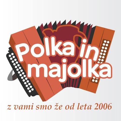 Polka in majolka's avatar