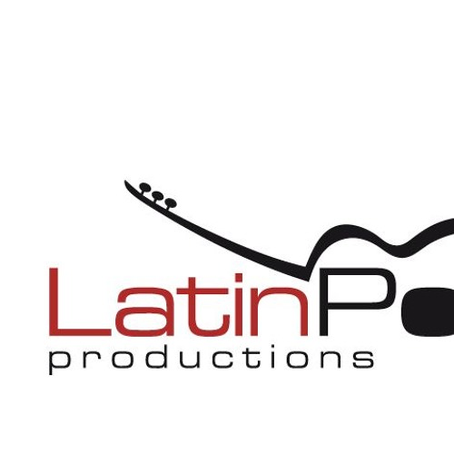 Latin Power Productions's avatar