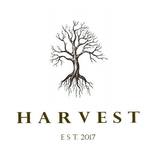 Harvest Records's avatar