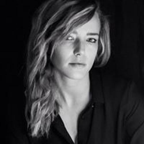 Irene Palma's avatar