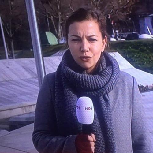 Mitra Nazar - Correspondent Balkan, NOS's avatar