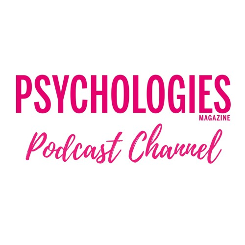 Psychologies Podcast Channel's avatar