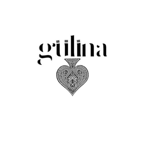 Gülina's avatar