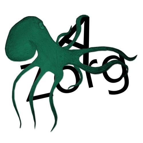 AlanZorg's avatar