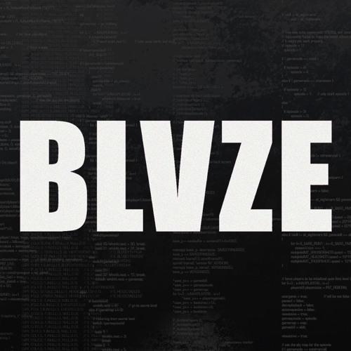 BLVZE's avatar