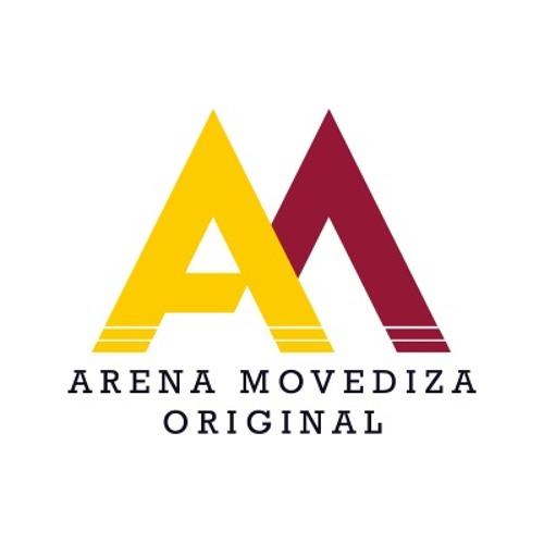 Arena Movediza Original's avatar