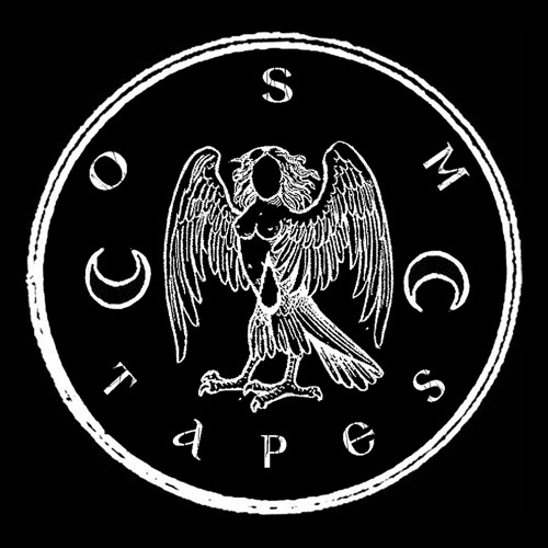 OSM tapes's avatar