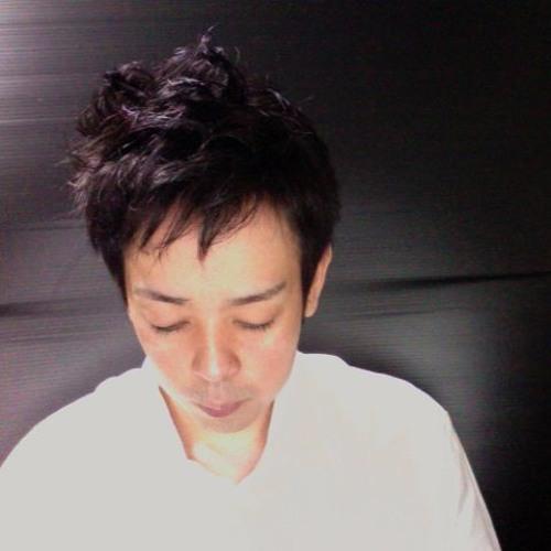reqterdrumer's avatar