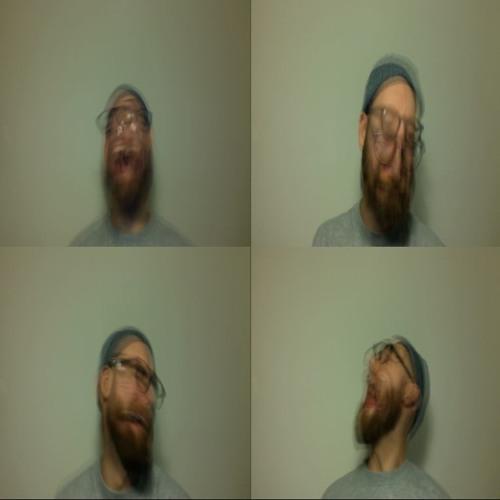Tony James Morton's avatar